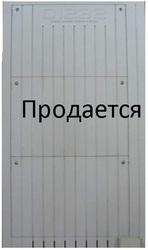 Продам офисную мини-АТС Panasonic KX-TD1232RU