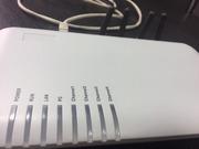 GSM-шлюз